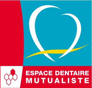 Espace Dentaire Mutualiste des Landes