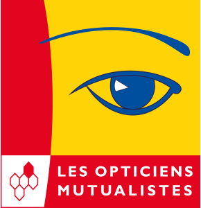 Les Opticiens Mutualistes des Landes