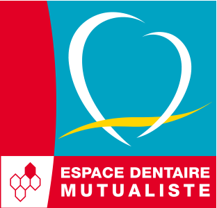 Espaces Dentaires Mutualistes