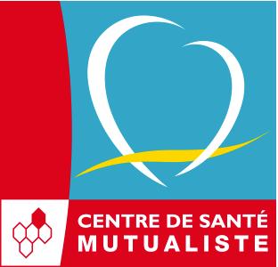 Centres de Santé  des Landes