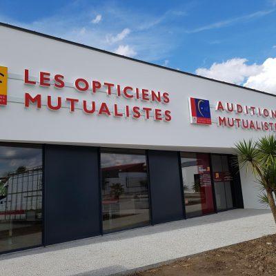 Audition Mutualiste - Peyrehorade