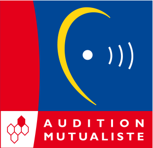 Audition Mutualiste des Landes